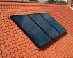 solary termiczne