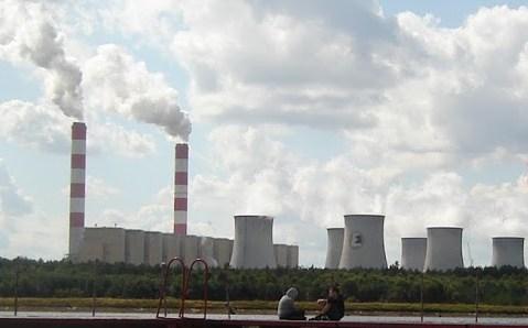 elektrownia belchatow a fotowoltaika