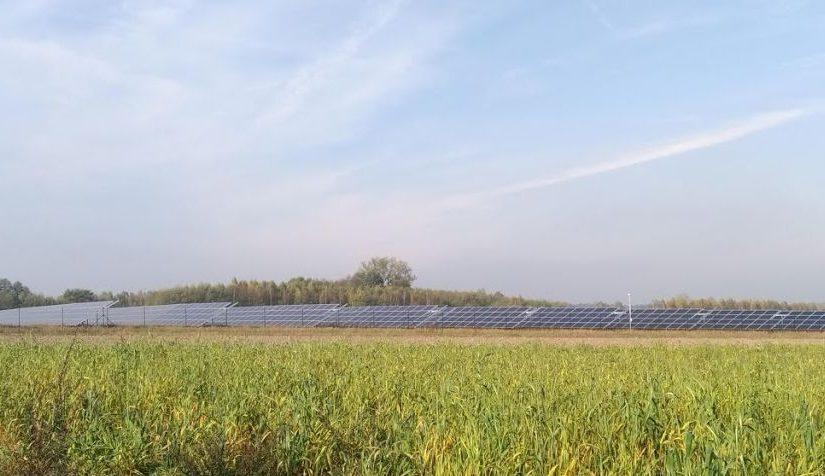 Przekroczona granica 1GW z instalacji PV w Polsce to nadal mało!
